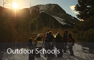 outdoorschools