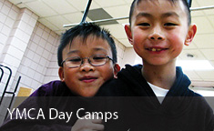 daycamps_1