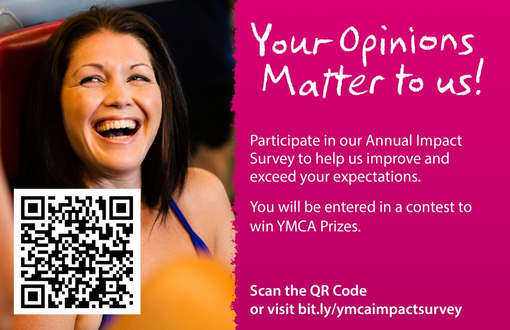 impactsurvey2014