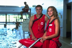 lifeguard_img0212