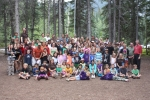 Family_Camp_Group_1
