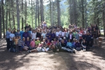 Family_Camp_Group_2