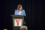 YMCA 2017 Report to Community