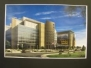South Health Campus Renderings