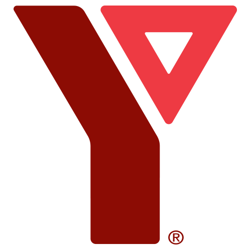 Image result for ymca calgary