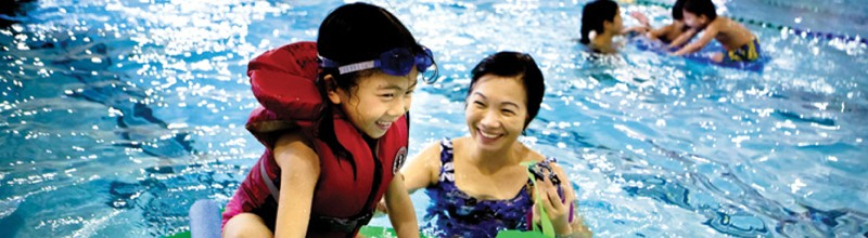 Aquatics-mom-and-child copy