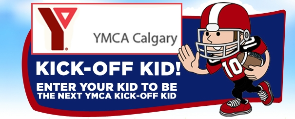 YMCA_Kickoff_Kid_header