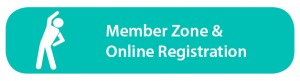 Member Zone & Online Registration