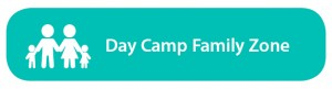 Day Camp Family Zone