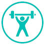 Small icons for fitness page4