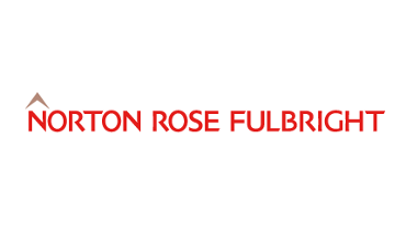 norton-rose-fulbright-logo