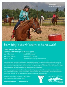 Equine Leadership 15 2017 poster-1