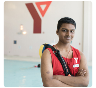 Fitness and lifeguard images