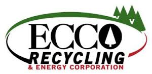 ECCO-RECYCLE-LOGO